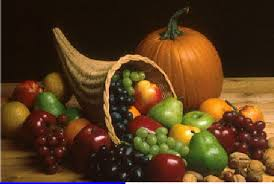 thanksgiving praises to yeshua god bless all my friends and