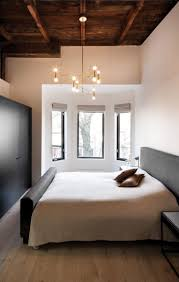 Modern Chandeliers Australia by Bedroom Pendant Lighting Bedroom 25 Bedroom Pendant Lighting