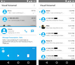 at t visual voicemail apk freedompop visual voicemail apk version 21 02