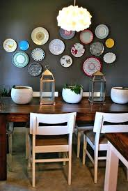 wall decor for kitchen ideas dining room wall decor ideas dbassremovals com