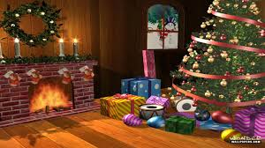 Christmas Living Room by Christmas Decorating For Living Room With Grand Design Futuristic