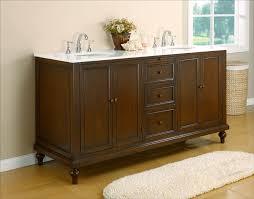 Double Vanity Cabinet J U0026 J International 70