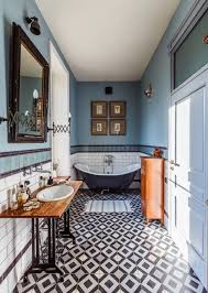 eclectic bathroom ideas magnificent eclectic bathroom designs that are of ideas