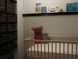 Best Convertible Cribs Reviews by Ikea Sniglar Crib Review U2014 Furniture Ideas