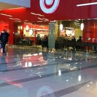 what time does target open black friday 2012 target fox hills culver city ca