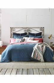 Duvet Covrs Modern Duvet Covers U0026 Pillow Shams Nordstrom