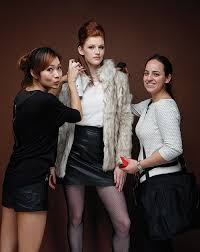 Makeup Classes Nyc Make Up Schools Make Up Designory Make Up Artist Classes U0026 Training