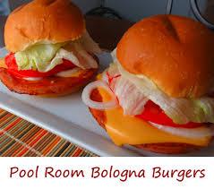bologna cuisine ross pool room bologna sauce s a tomatolife s a tomato