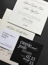 wedding invitations nz unique wedding invitations nz matik for
