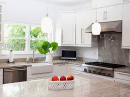 kitchen renovations splashing out on tiled splashbacks