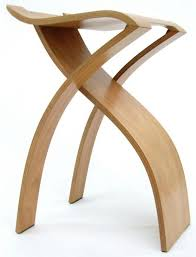 Wooden Design 99 Best Chairs Images On Pinterest Chairs Chair Design And