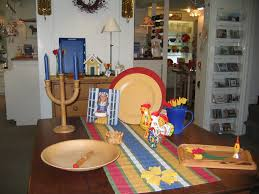 Celebrating Home Home Interiors 24 Best Shopping In Rockford Images On Pinterest Illinois