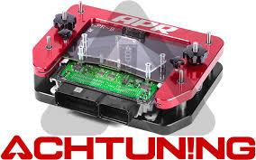 audi q5 performance parts apr performance chip ecu tuning for audi 2 7t
