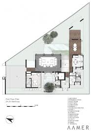 Building Plan Online by Inspiration The Merlimau House Design By Aamer Architects