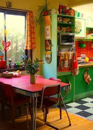 funky kitchens ideas best 25 funky kitchen ideas on 重庆幸运农场倍投方案