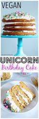 birthday cake celebrations neuroticmommy