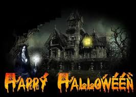 scary halloween best hello october quotes photos pics pumpkins images wallpaper