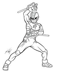 coloring pages power ranger coloring power ranger coloring book