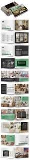 ebook interior design design book ebook interior or layout