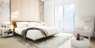 eclectic style bedroom bedroom wonderful metropica image gallery nature bedroom also