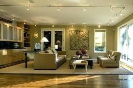 neutral color living room living room ideas neutral colors charming neutral color schemes for