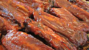 how to cook ribs archives poor man u0027s gourmet kitchen