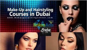 professional makeup courses would you like to be a professional about make up come and join the