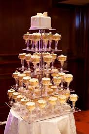 wedding cakes 2016 2016 wedding cake trend predictions the wedding community