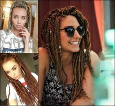 braids archives hairstyles 2017 colors and haircuts
