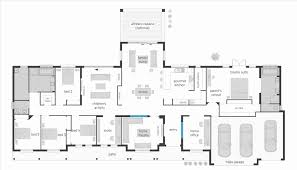 home plans designs 4 bedroom house plans pdf free free house plans