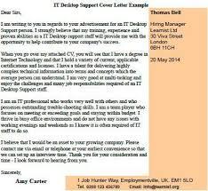 desktop support resume sample 31 desktop support resume sample