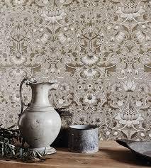 william morris wallpaper canada u0026 usa