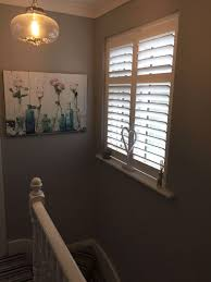 plantation shutters fitted in cheam sm3 all blinds u0026 shutters
