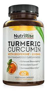 best joint supplement turmeric curcumin with bioperine 1 best joint supplement for
