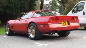 corvette c4 forum need tires for a 85 c4 corvetteforum chevrolet corvette forum
