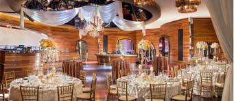 las vegas hotel wedding packages luxury weddings red rock resort