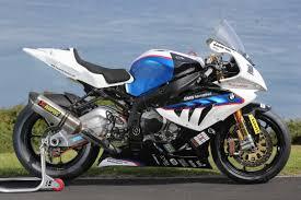 bmw bike 1000rr bmw group classic at classic tt 2014 bmw s 1000 rr michael