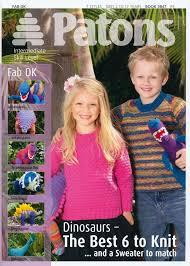 knitting pattern dinosaur jumper 7 dinosaur patterns that defy extinction top crochet pattern blog