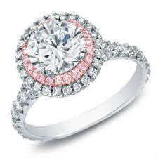 2ct engagement rings 2 carat engagement rings