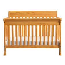 Davinci Kalani 4 In 1 Convertible Crib Reviews Davinci Kalani 4 In 1 Convertible Crib Reviews Wayfair