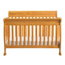 Davinci Kalani 4 In 1 Convertible Crib Reviews Davinci Kalani 4 In 1 Convertible Crib Reviews Wayfair