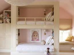 About Decoration 315 Best Ideas About Decoration For Little People On Cubby Bunk