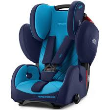 siege auto recaro groupe 1 2 3 siège auto bébé groupe 1 2 3 sport recaro xenon blue