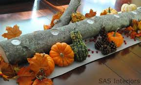 10 thanksgiving table ideas with real pumpkins the bright ideas