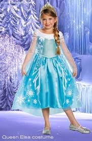 Frozen Costume Frozen Movie Costumes Queen Elsa Princess Anna Olaf Popular
