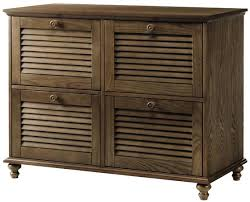 decorative file cabinets for home office used filing cabinets businessprofitclub used filing cabinets used