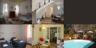chambres d hotes org bed and breakfast for sale aude