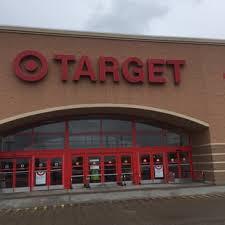 target store layout black friday target stores department stores 875 general sieben dr