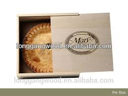 where to buy pie boxes wooden food box wooden pie boxes wooden cake boxes buy wooden