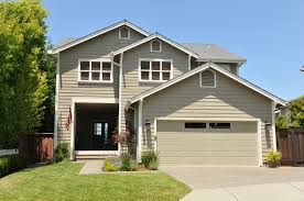 painting services omaha ne bessey painting